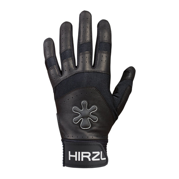 HIRZL - GRIPPP FORCE FF - Multi-sports Gloves (Bicycle, Baseball, Fitness) - ZEITBIKE