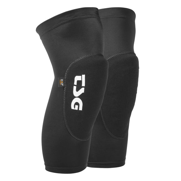 TSG - Knee Sleeve 2nd Skin D3O