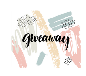 Called to Edify Boutique Giveaway 2018