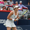 Former Canadian Professional Tennis Champion Aleksandra Wozniak Joins Elixir as Marketing Director