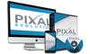 Pixal Evolution 2.0 Premium Software - Agency License