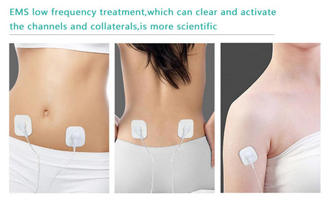 Ultrasound Cavitation EMS Body Slimming Massager Weight Loss Lipo Anti Cellulite Fat Burner Galvanic Infrared Ultrasonic Therapy