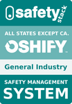 Safety Management System (SMS) - General Industry