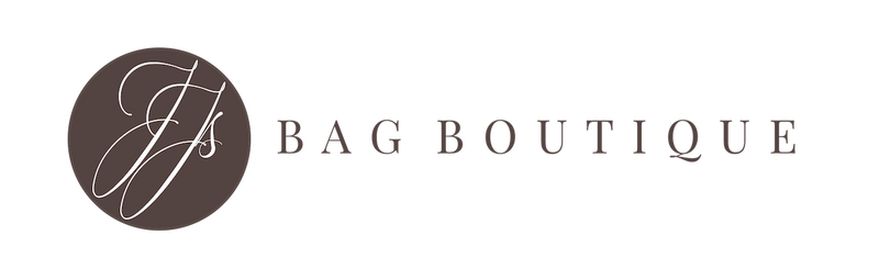 JJ's Bag Boutique