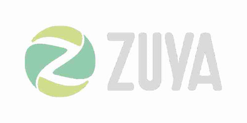 https://uweed.ch/collections/zuya