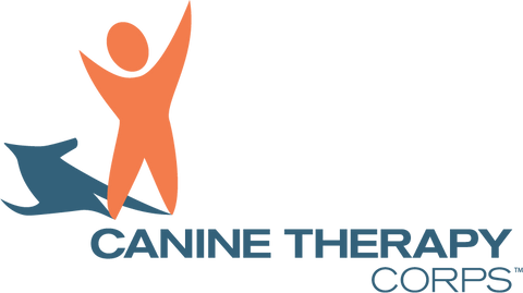 Canine Therapy Corps