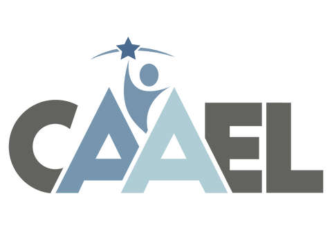 Chicago Area Alternative Education League (CAAEL)