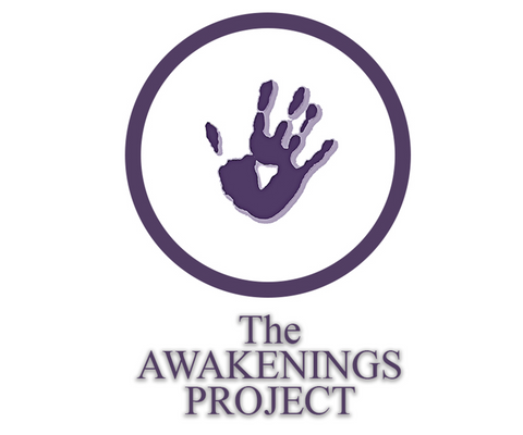 Awakenings Project