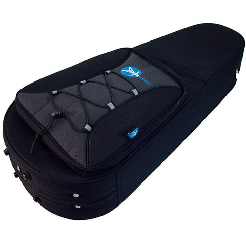 PRG Armour Guard Mandolin Case