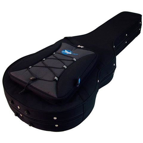 PRG Armour Guard 335 Style Electric Guitar Case