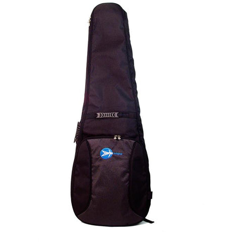 PRG Artist Series Classical Guitar Bag