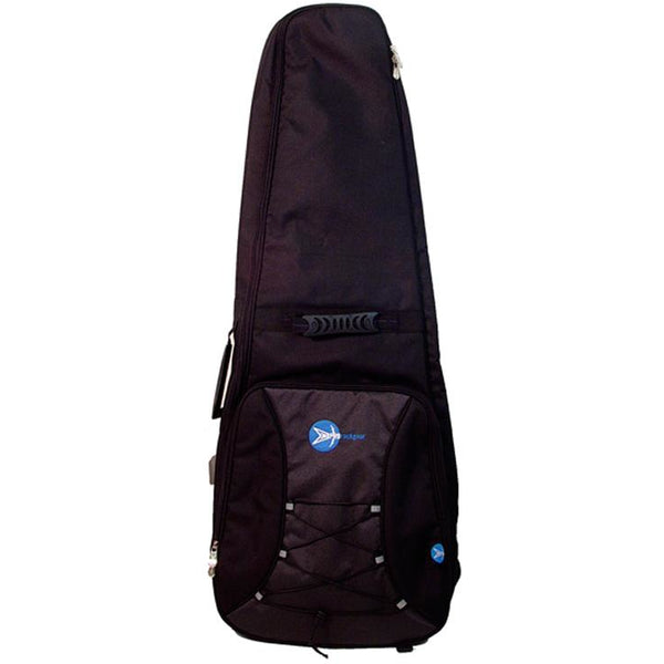 PRG Phenom Series Dreadnought Bag, 10mm