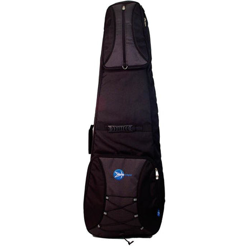 PRG Legend Series Legend Series Bass Bag