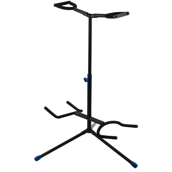 PRG Double Guitar Stand