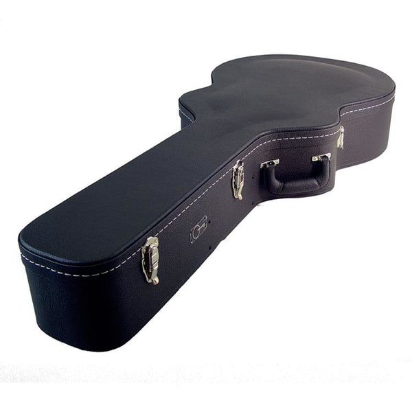 PRG Phenom Series Jumbo Guitar Case