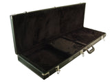 PRG Phenom Series Electric Bass Case