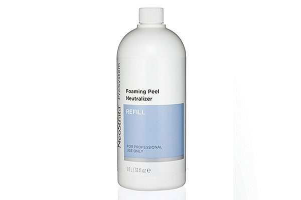 Neostrata Peel Neutralizer 975 ml