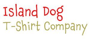 Island Dog T-Shirt Company