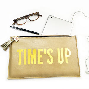 times up ipad case