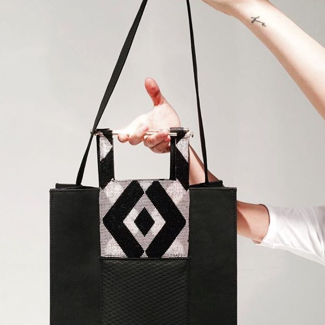 Fe Handbags Tote bag, Image