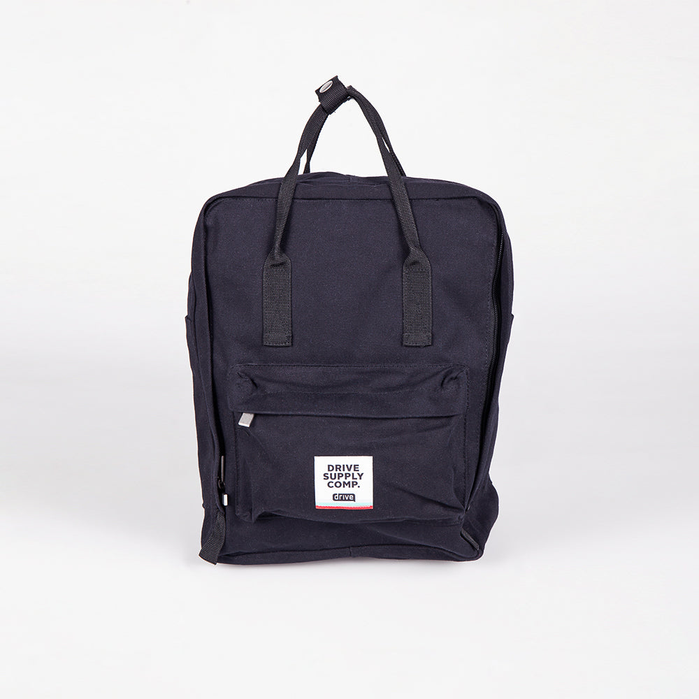 Drive Supply Co. Backpack