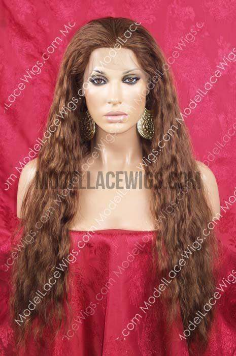 Full Lace Wig (Abigail) Item#: 976