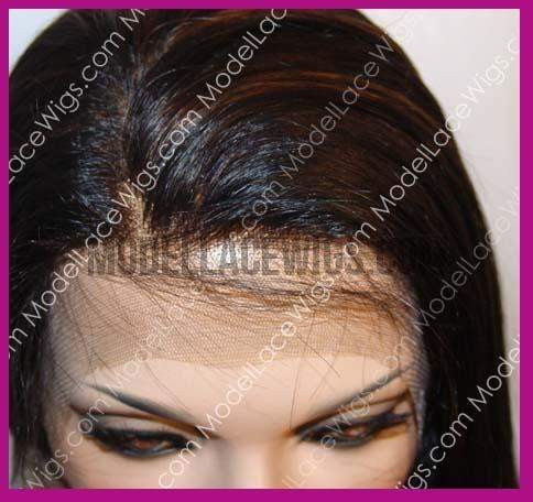 Full Lace Wig (Lana) Item#: 35A