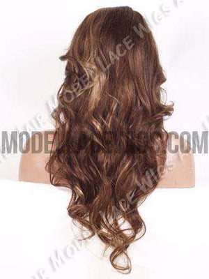 Full Lace Wig (Sherrie) Item#: 1033