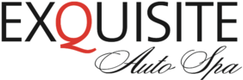 Exquisite Auto Care