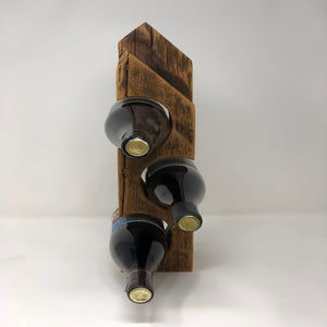 Juda Wine Rack
