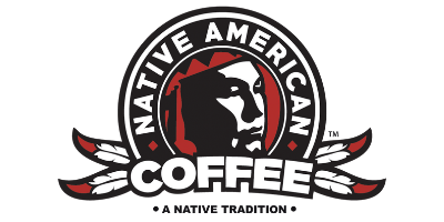 Native American Coffee