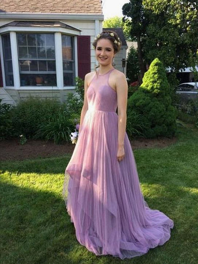 2017 Charming Prom Drsess Evening Dress Long Party Dress SKY674 - DemiDress.com