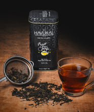 Havukal Winter Frost Tea