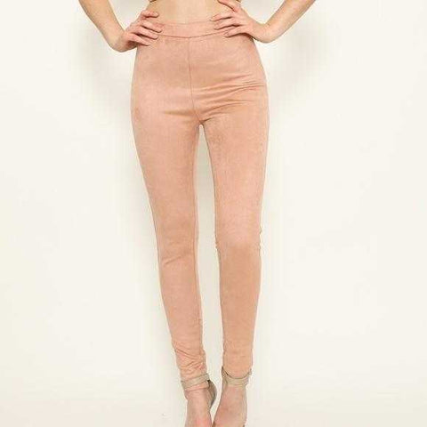 City Chic Dusty Pink 2 Piece Set | MODA ME COUTURE