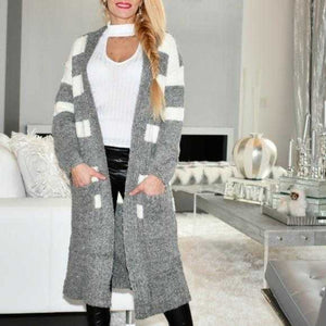 So Soft & Comfy Cardigan | MODA ME COUTURE