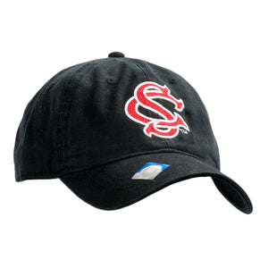 Gamecocks SC Black Hat