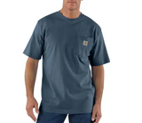 Workwear Pocket K87 Carhartt T-Shirt