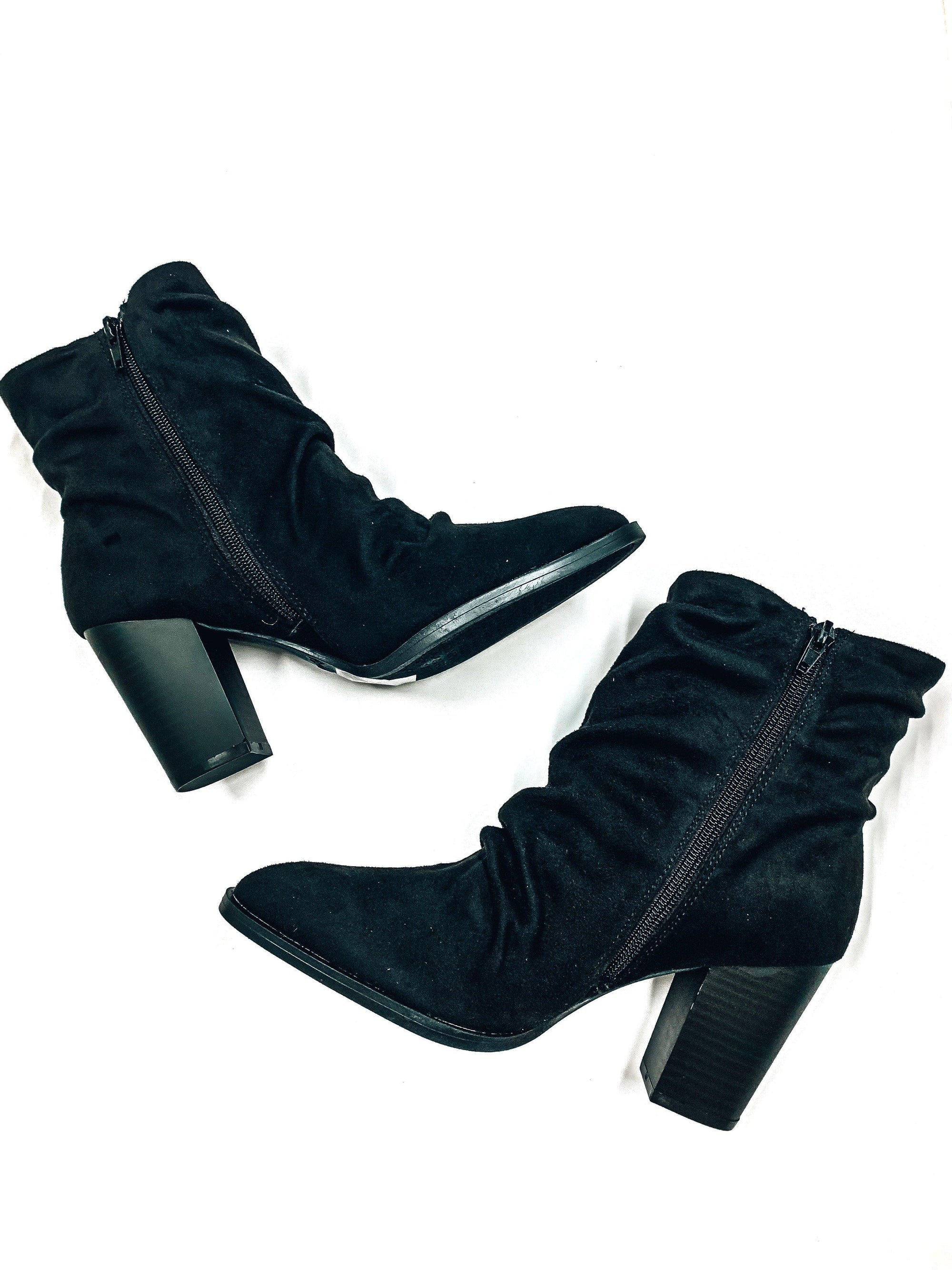The Rose-Women's SHOES-New Arrivals-Runway Seven