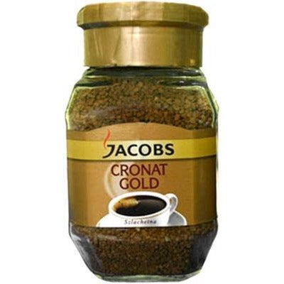 Instant-Coffee-31294