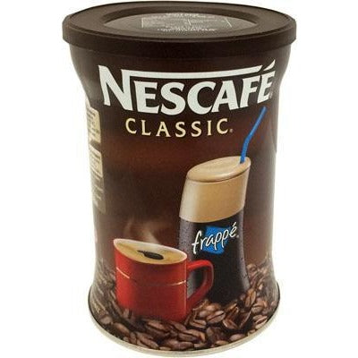 Classic-Frappe-Instant-Coffee-31365