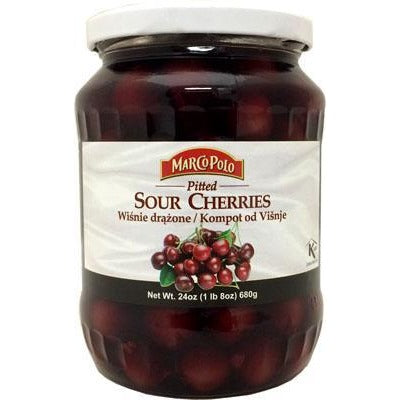 Pitted-Sour-Cherries-in-Light-Syrup-61146