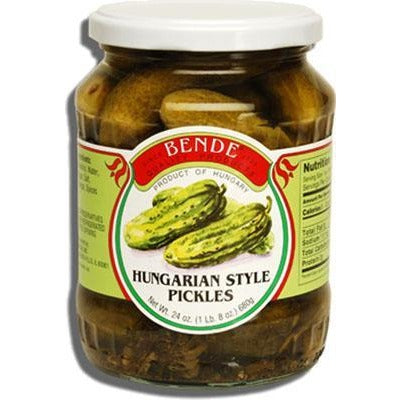 Hungarian-Style-Pickles-72119