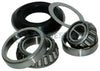 Trailer Wheel Bearings/Studs