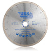 Cutting, Grinding & Drilling Tile Blades