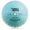 Cutting, Grinding & Drilling Concrete Blades