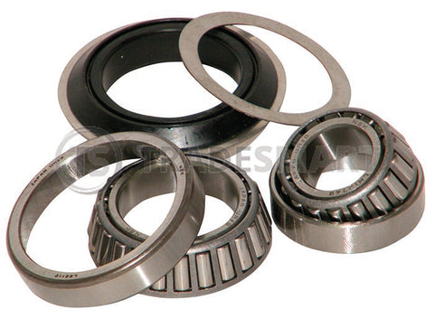 Wheel Bearing Kit - 1500kg