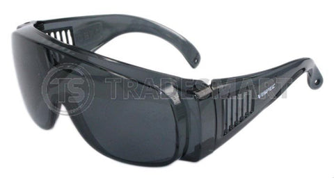 Safety Glasses Tint