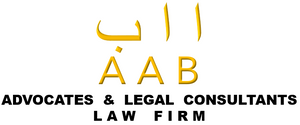 Legal Consultants Dubai; Legal Consultants Abu Dhabi; Legal Consultants UAE
