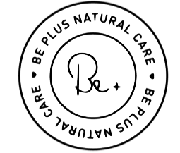 BE PLUS NATURAL CARE