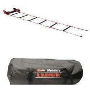 GAMMA Mobility Ladder 30' Training Aid-Training Aid - Speed & Agility-GAMMA-Unique Sports